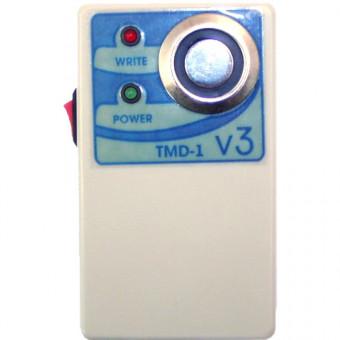 TMD-1v3