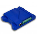 BLE контроллер ELS C200