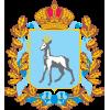 Запуск сайта партнера в Самарской области г. Тольятти