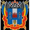 Запуск сайта партнера в Ростовской области г. Ростов-на-Дону